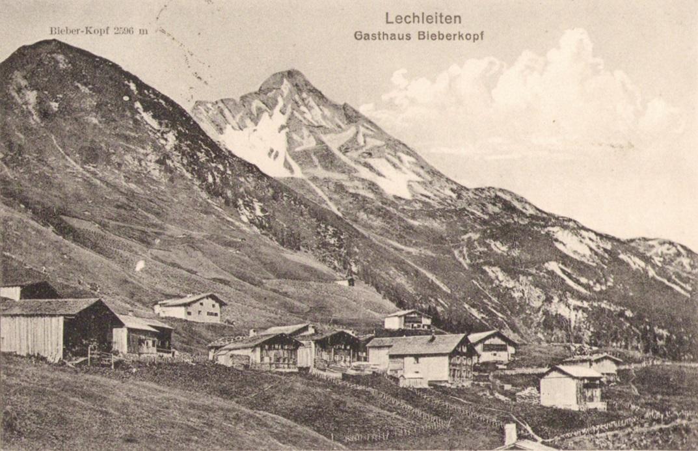 1170_Lechleiten mit Biberkopf um 1910p.jpg