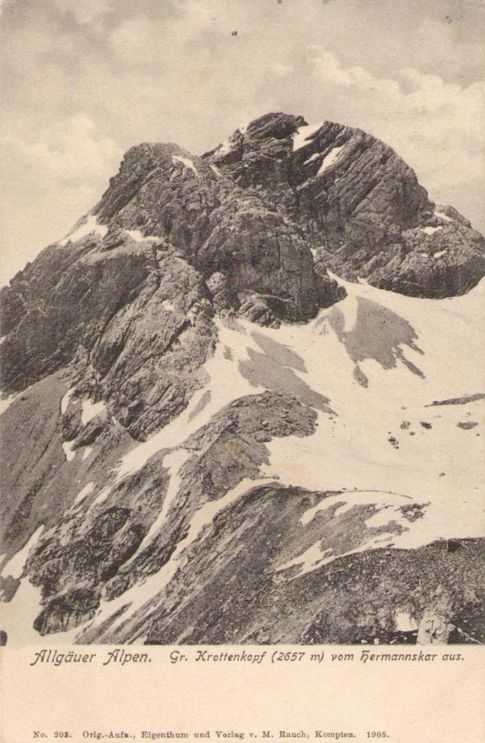 1171_Grosser Krottenkopf 1905p.jpg