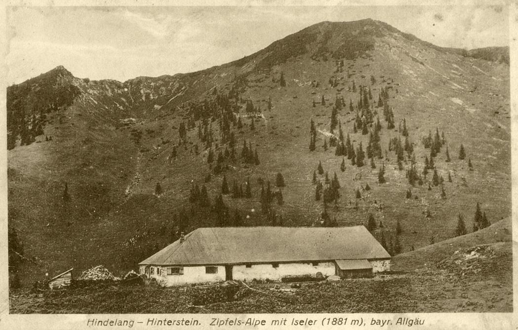 1173_Die alte Zipfelsalpe um 1920p.jpg