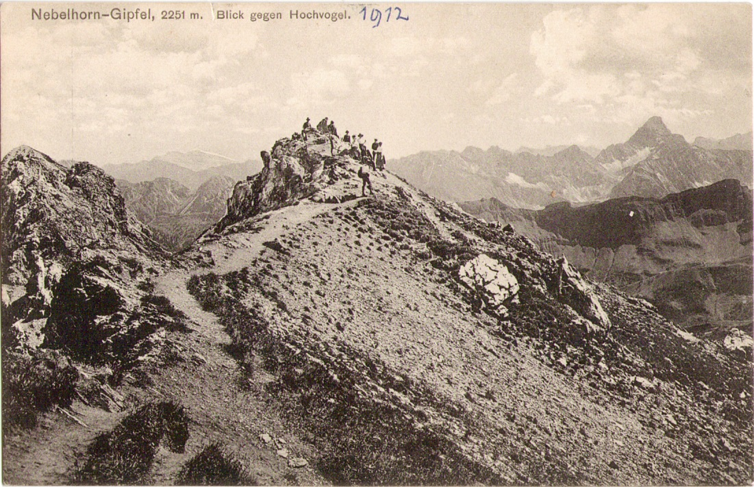 1175_Nebelhorngipfel 1912p.jpg