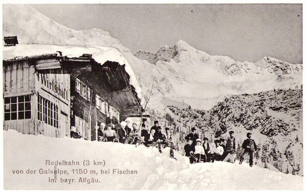 1179_Rodelbahn Gaisalpe 1918newp.jpg