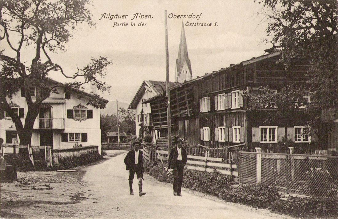 1181_Oberstdorf Oststrasse I 1907newp.jpg