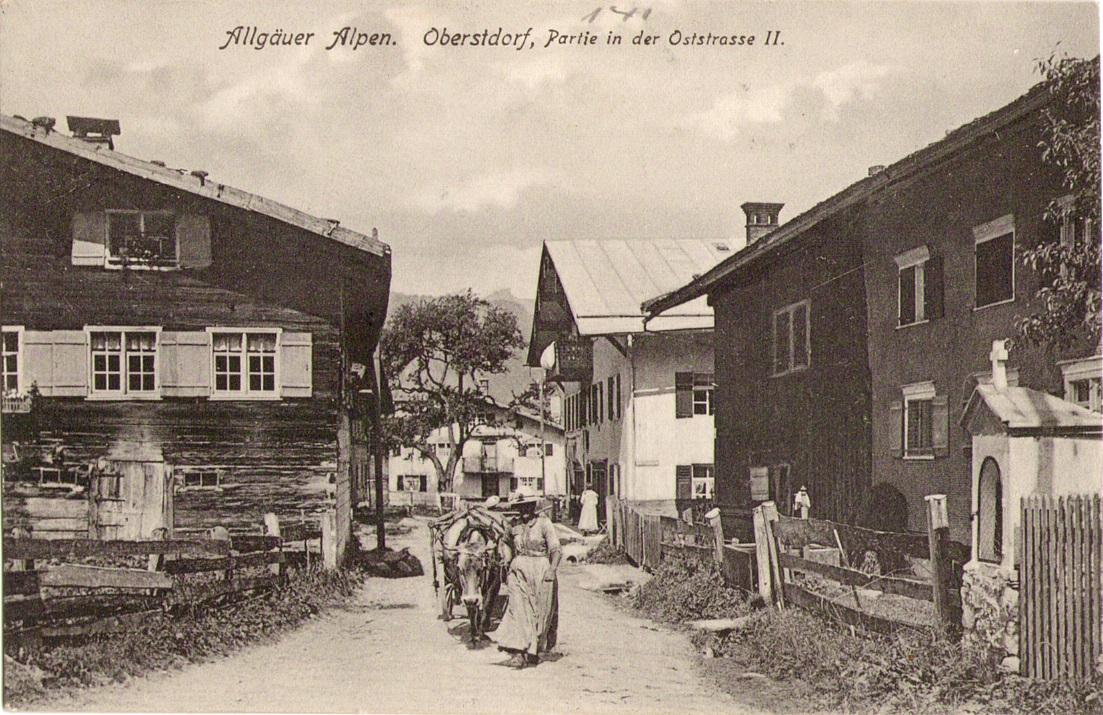 1182_Oberstdorf Oststrasse II 1907newp.jpg