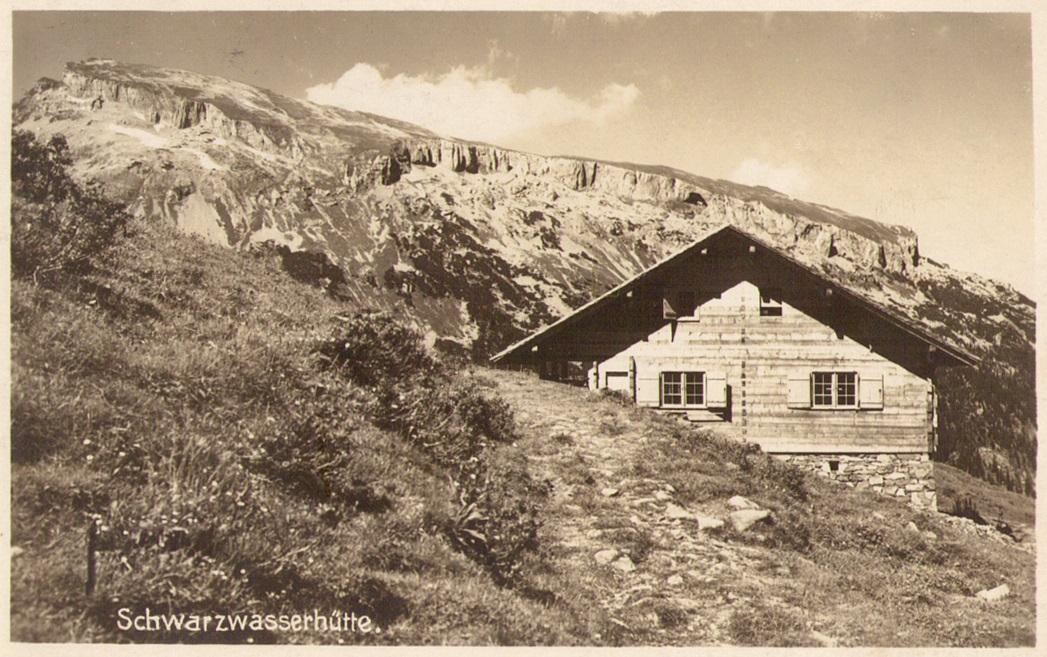1188_Schwarzwasserhuette 1925newp.jpg