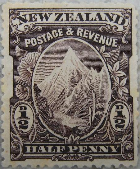 1898_Neuseeland1 - Mount Cookp.jpg