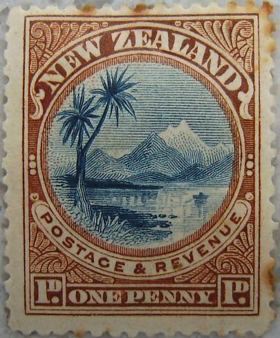 1898_Neuseeland2 - Lake Taupo Mount Ruapehup.jpg