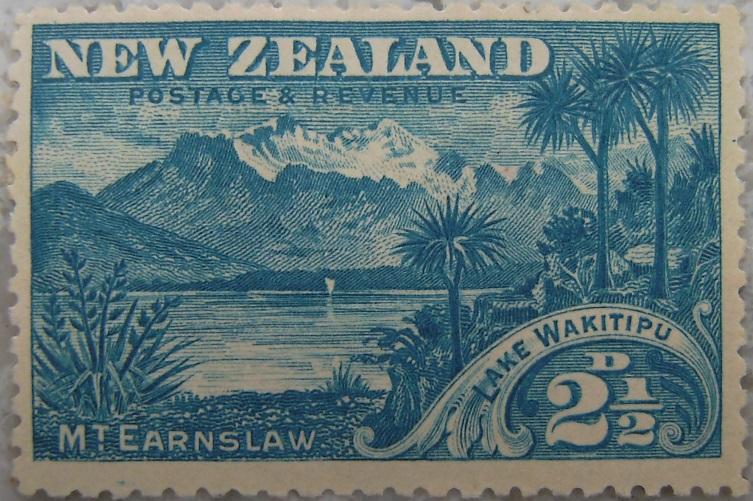 1898_Neuseeland4 - Mount Earnslaw Lake Wakitipup.jpg