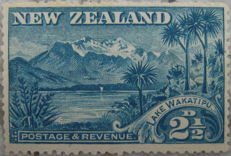 1898_Neuseeland5 - Mount Earnslaw Lake Wakitipup.jpg