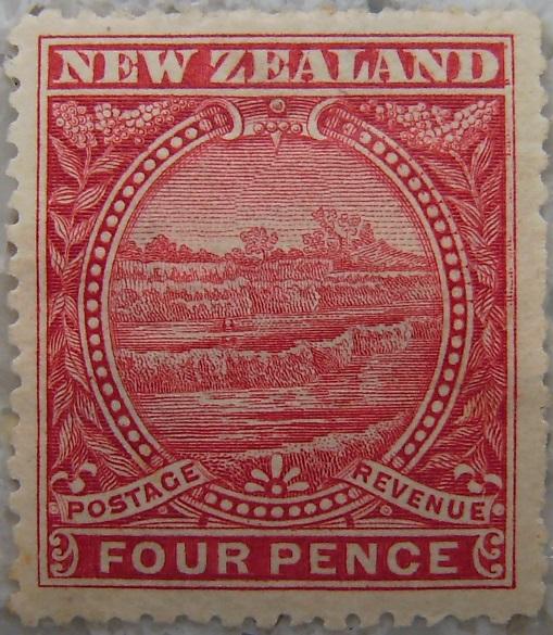 1898_Neuseeland6 - Lake Taupop.jpg
