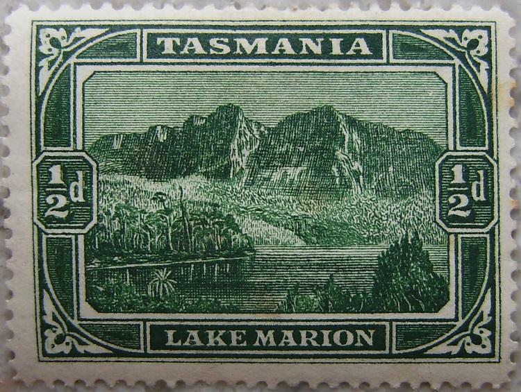 1899_Tasmanien1p.jpg