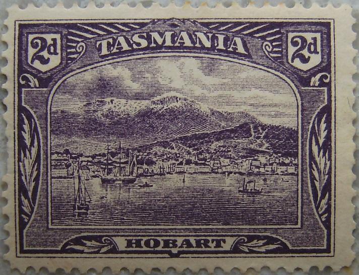 1899_Tasmanien3p.jpg