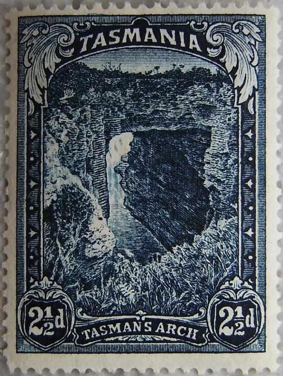 1899_Tasmanien4p.jpg