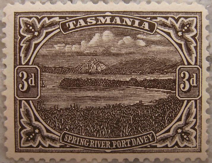 1899_Tasmanien5p.jpg