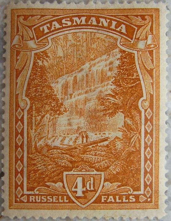 1899_Tasmanien6p.jpg