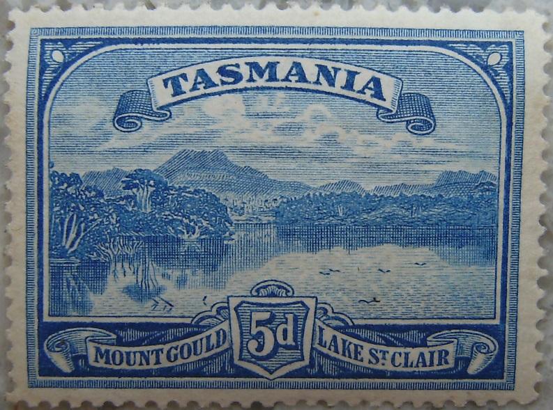 1899_Tasmanien7p.jpg