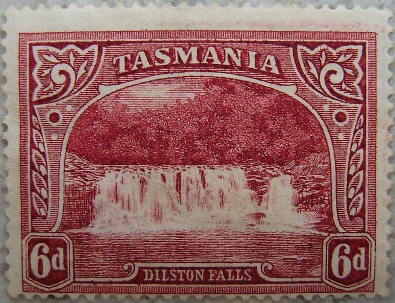 1899_Tasmanien8p.jpg