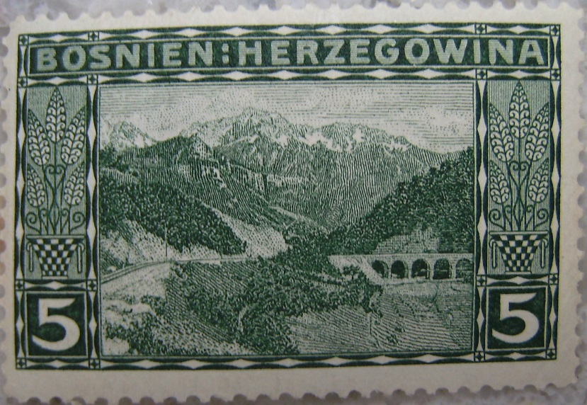 1906_Bosnien-Herzegowina1p.jpg