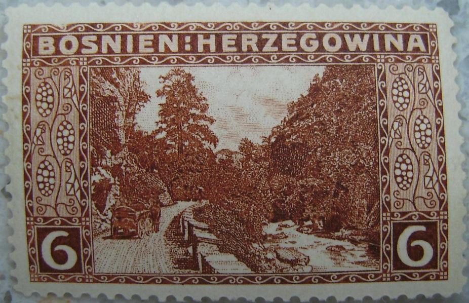 1906_Bosnien-Herzegowina2p.jpg