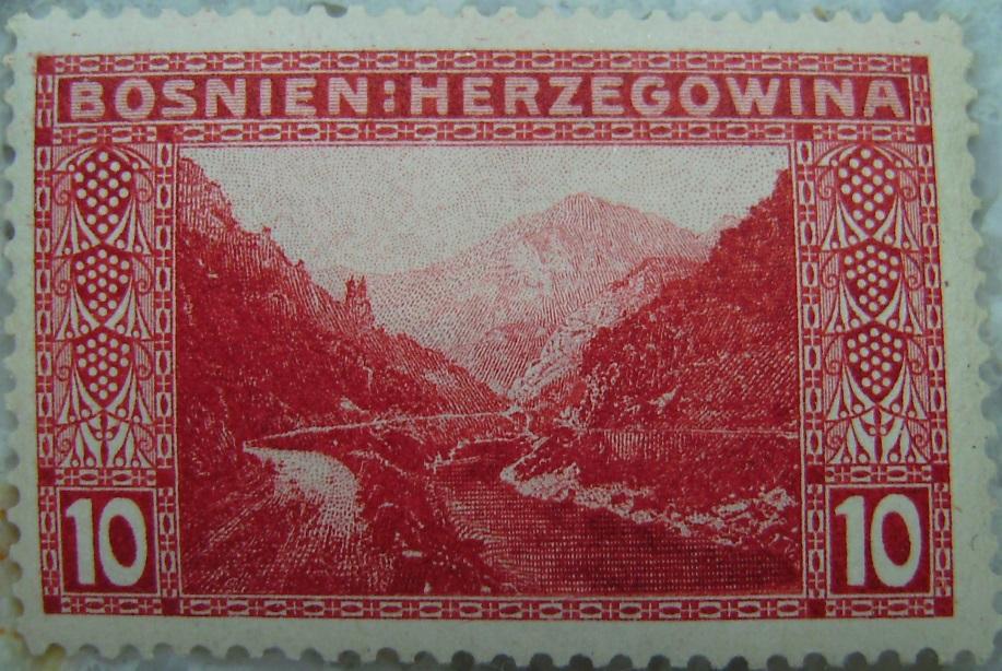 1906_Bosnien-Herzegowina3p.jpg