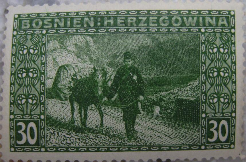 1906_Bosnien-Herzegowina4p.jpg