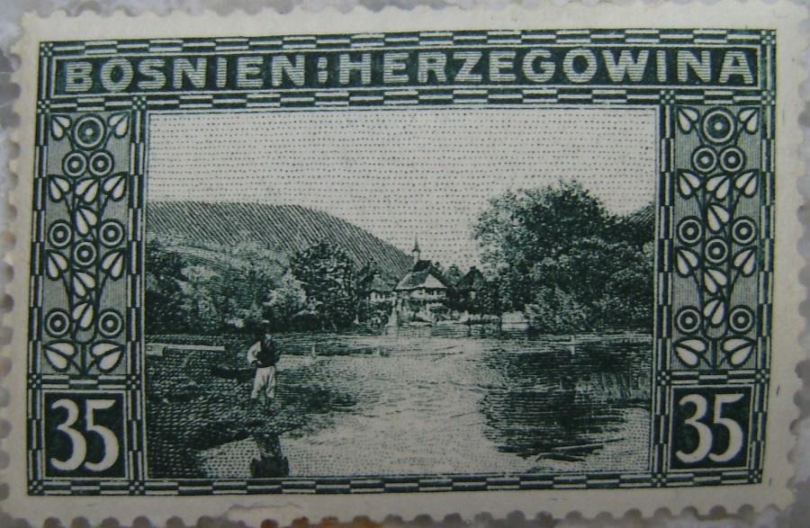 1906_Bosnien-Herzegowina5p.jpg