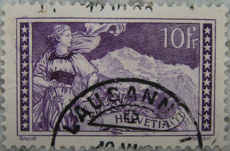 1914_Jungfraup.jpg