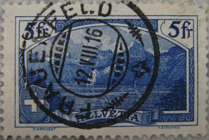 1914_Ruetlip.jpg