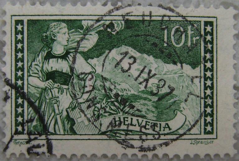 1918_Jungfraup.jpg