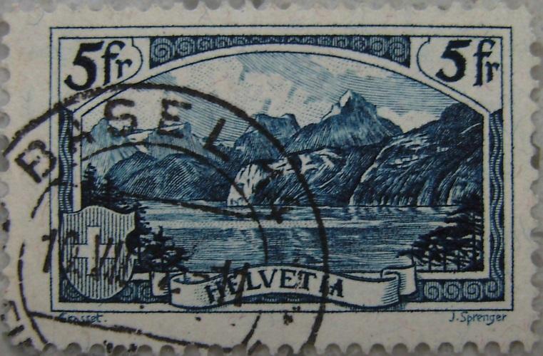 1918_Ruetlip.jpg