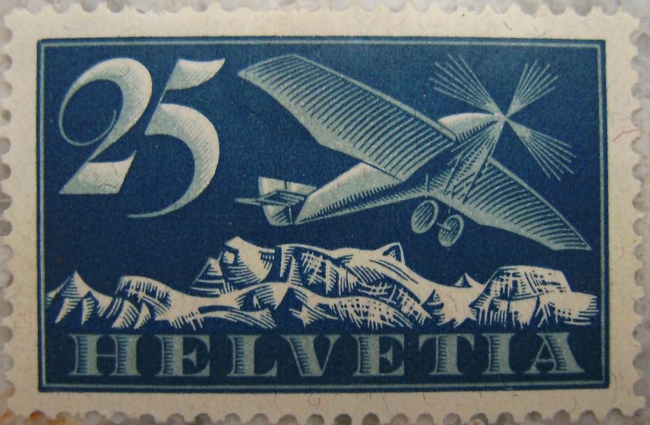 1923_Luftpostmarke Schweiz1p.jpg
