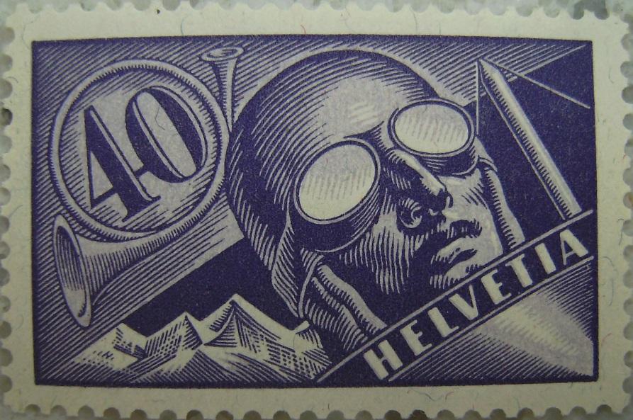 1923_Luftpostmarke Schweiz2p.jpg