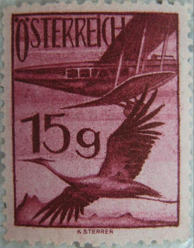 1925_Luftpostmarke Oesterreichp.jpg