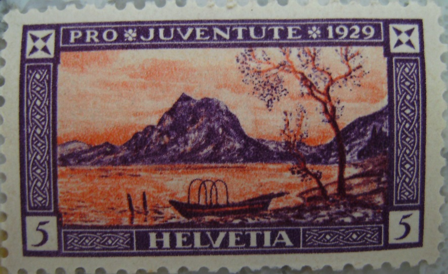 1929_Pro Juventute1p.jpg
