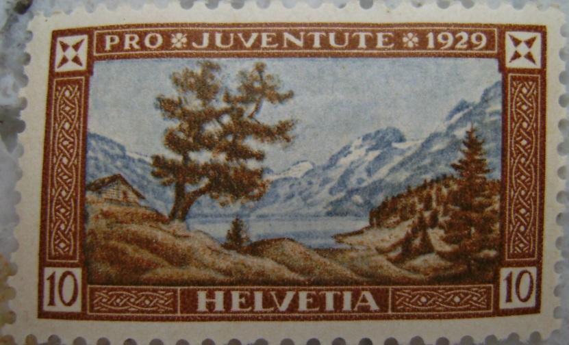 1929_Pro Juventute2p.jpg