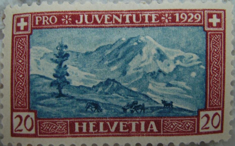 1929_Pro Juventute3p.jpg