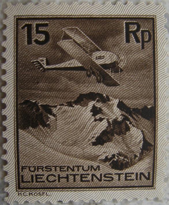 1930_Liechtenstein Flugpost1p.jpg