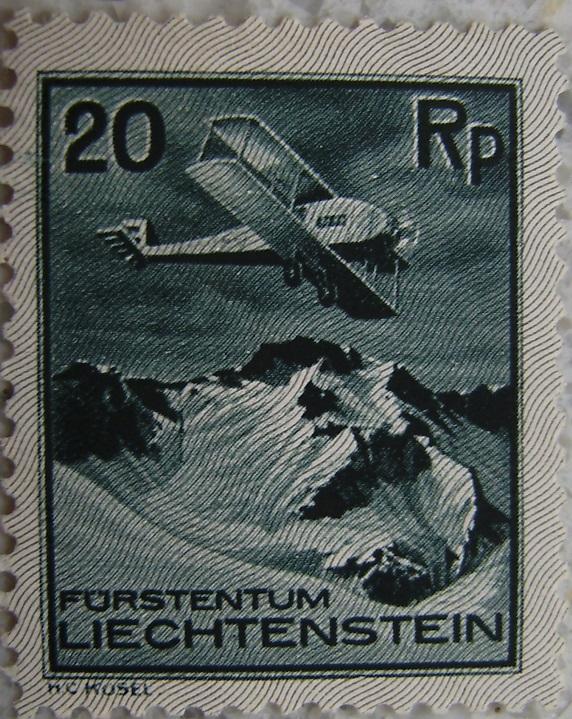 1930_Liechtenstein Flugpost2p.jpg