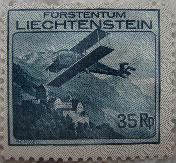 1930_Liechtenstein Flugpost4p.jpg