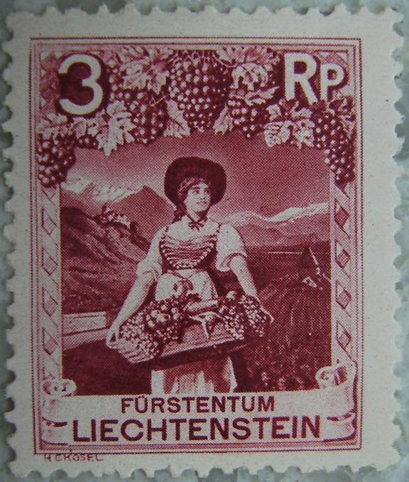 1930_Liechtenstein1p.jpg