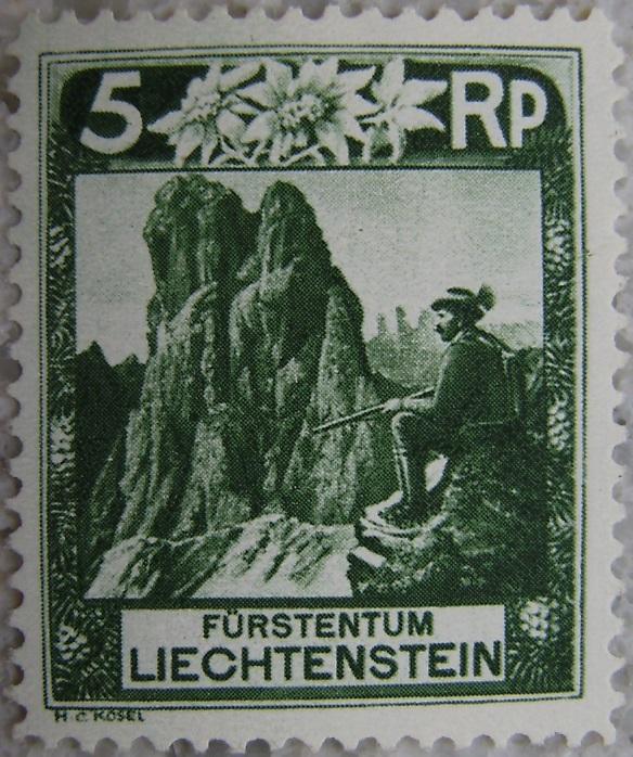 1930_Liechtenstein2p.jpg