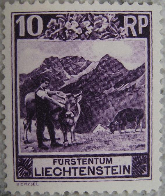 1930_Liechtenstein3p.jpg