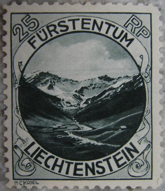 1930_Liechtenstein4p.jpg
