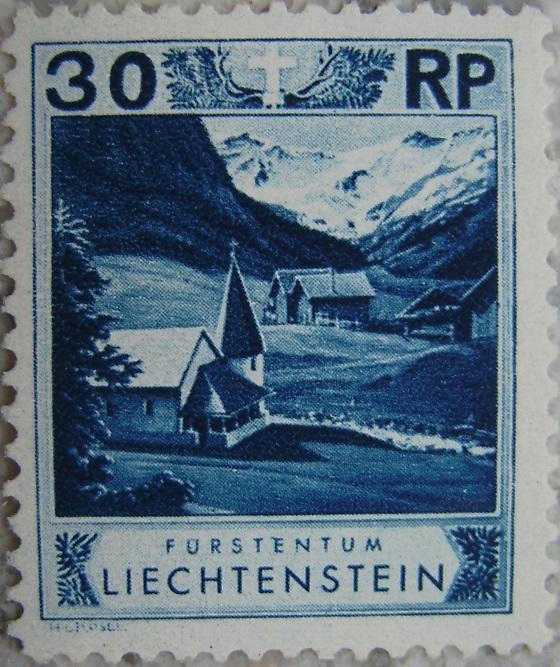 1930_Liechtenstein5p.jpg