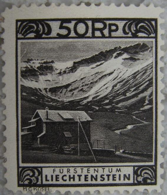 1930_Liechtenstein6p.jpg