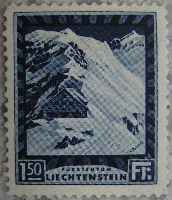 1930_Liechtenstein7p.jpg