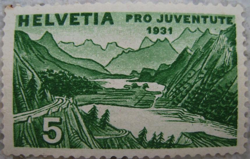 1931_Pro Juventute1p.jpg