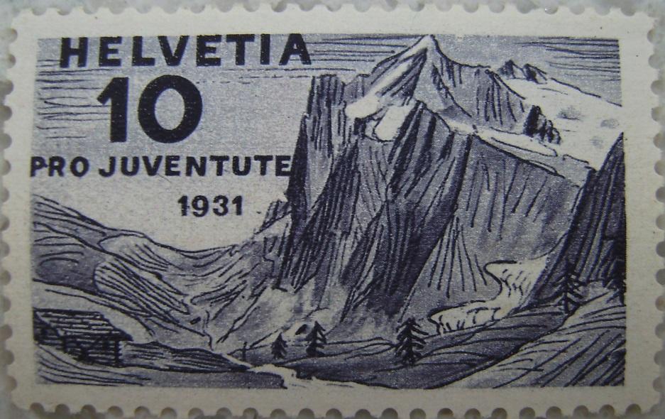 1931_Pro Juventute2p.jpg