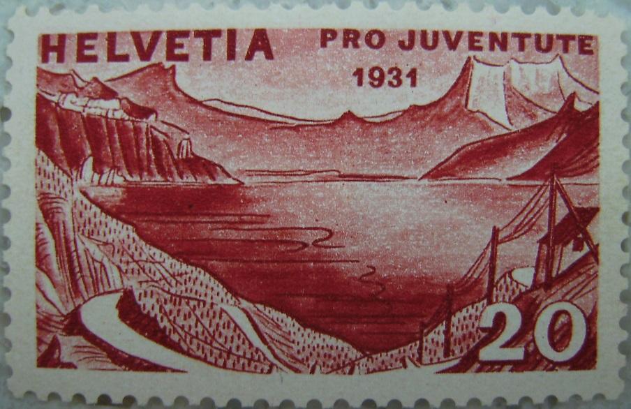 1931_Pro Juventute3p.jpg