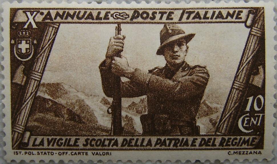 1932_Italienp.jpg