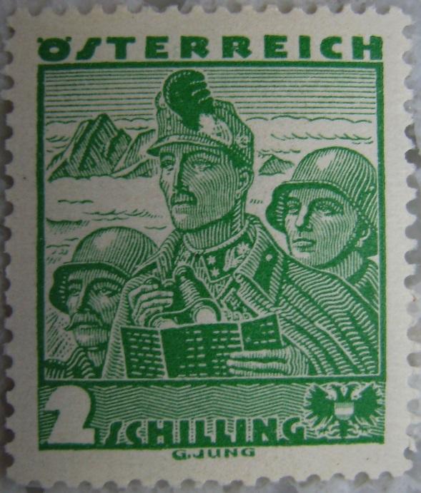 1934_Georg Jung10p.jpg